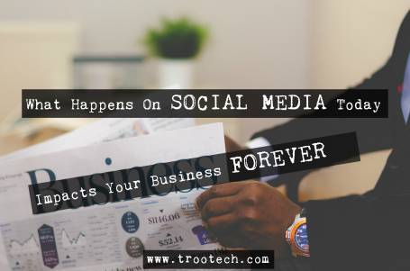 12-Important-Social-Media-Aids-For-B2B-Businesses