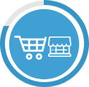 ECommerce and Marketplaces with TRooTech