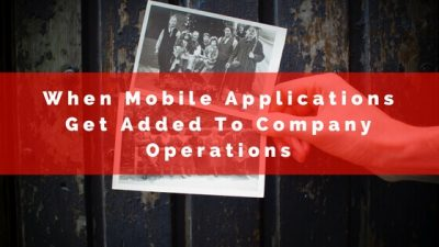 When-Mobile-Apps-Gets-Added-To-Company-Operations_trootech