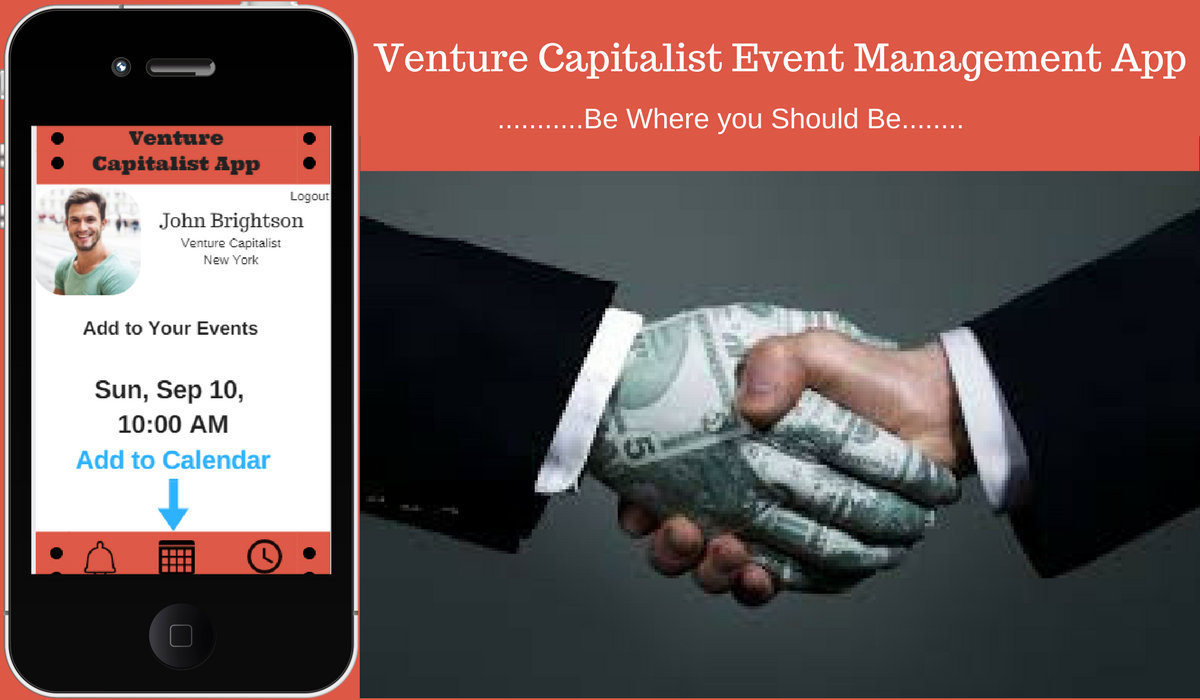 venture-capitalist-be-where-you-should-be