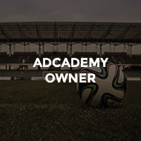 Academy owner