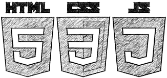 FRONT END DEVELOPMENT - TRooTech Business Solutions