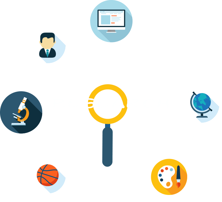research_trootech