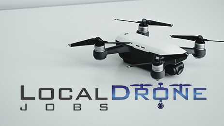 local-drone-jobs-trootech