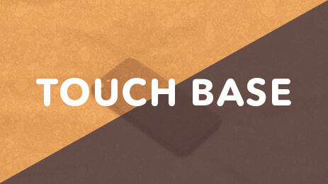 touchbase-trootech
