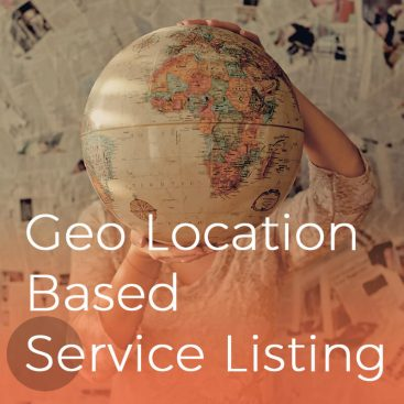 bg_thumbtack_lacking_features_geo_location_based_service_2_trootech