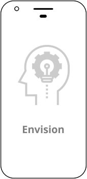 envision_new_trootech
