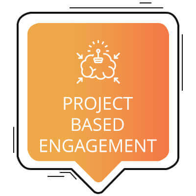 project_based_engagement_model_trootech