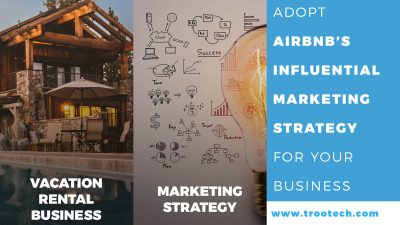 Airbnb's Marketing Strategy 3 TRooTech_business_solutions
