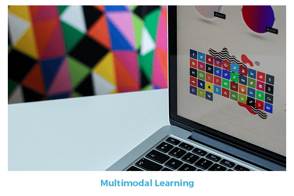 Multimodal Learning TRooTech Business Solutions