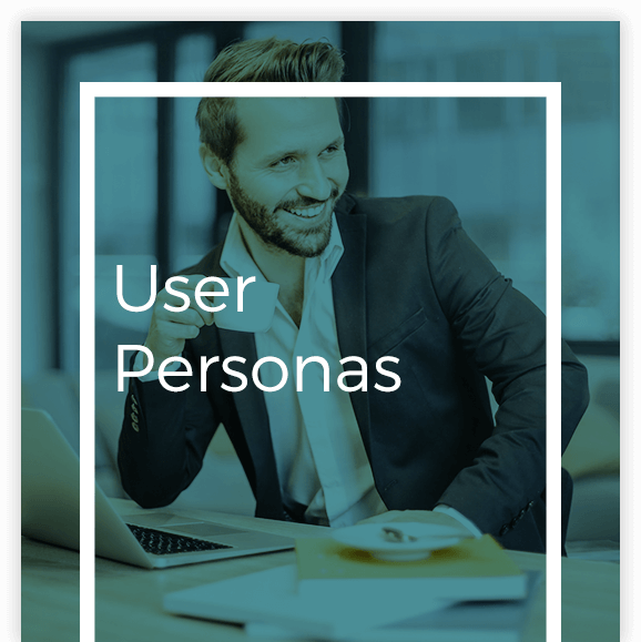 travel and hospitality industry user personas trootech business solutions