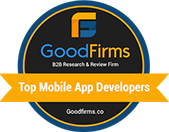 goodfirm_trootech_business_solutions