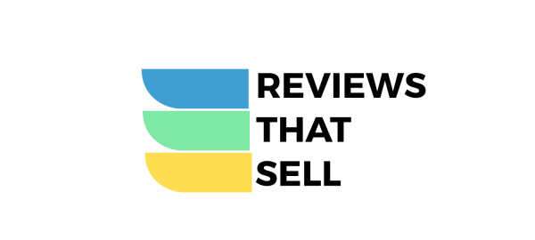 logo_reviews_that_sell_TRooTech_Business_Solutions