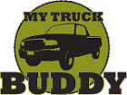 on-demand economy my truck buddy TRooTech Business Solutions