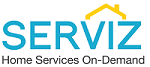 on-demand economy serviz TRooTech Business Solutions