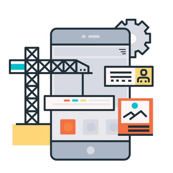 app development trootech business solutions
