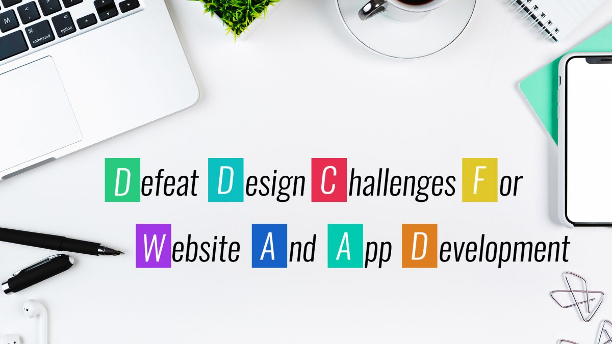 Design Challenges In Social Media App Development 2 Trootech Business Solutions
