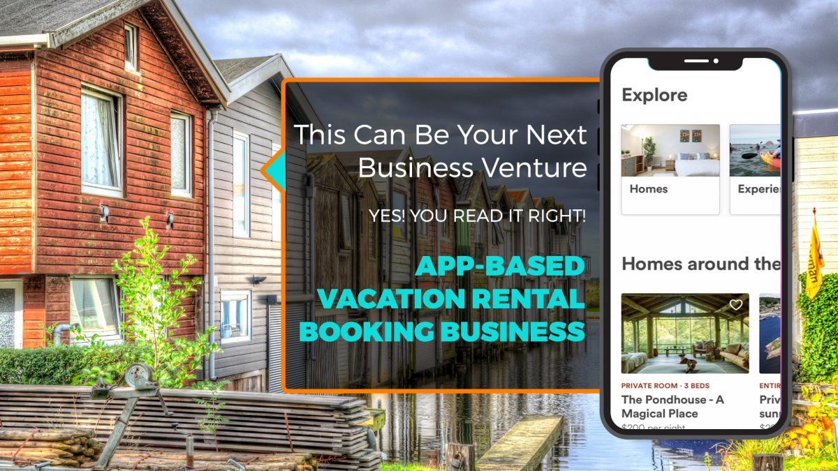 The Bright Future of Vacation Rental Booking App Model 3 Trootech Busniess Solutions