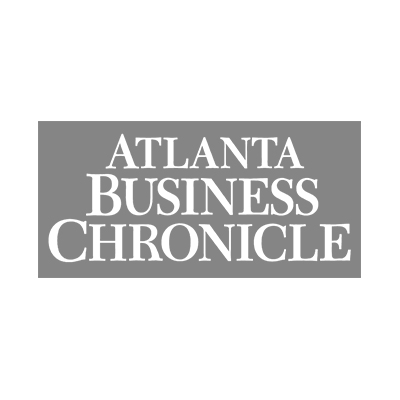 atlanta business chronicle trootech business solutions