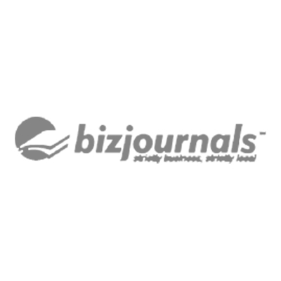 bizjournals.com inc. trootech business solutions