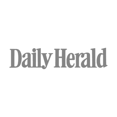 daily herald trootech business solutions