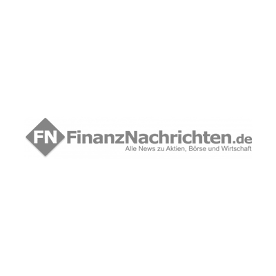 finanz nachrichten trootech business solutions