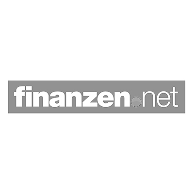 finanzen net trootech business solutions