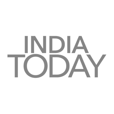 india today trootech business solutions