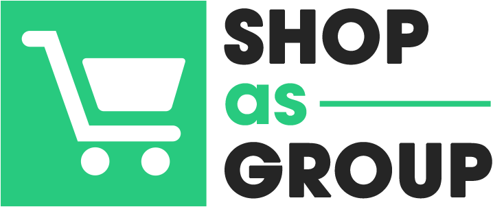 logo shop as group trootech business solutions