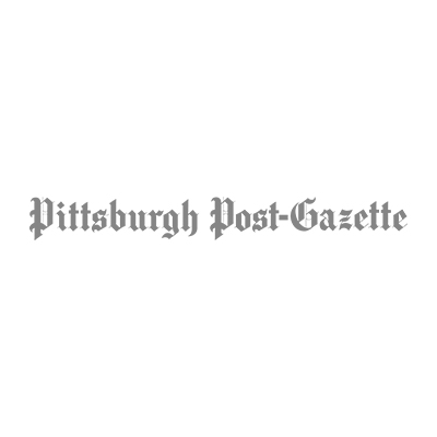 pittsburgh post gazette trootech business solutions