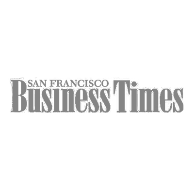 san francisco business times trootech business solutions