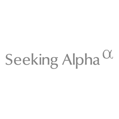 seeking alpha trootech business solutions