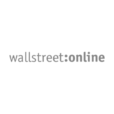 wallstreet online trootech business solutions