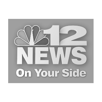 wwbt tv nbc 12 trootech business solutions