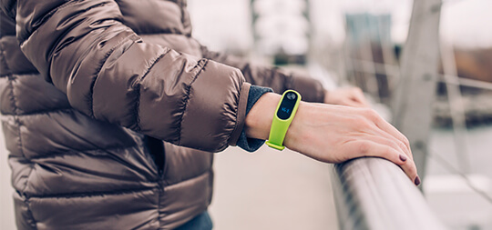 wearable-app-development-fitness-tracker-trootech-busineass-solutions