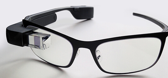 wearable-app-development-google-glass-trootech-business-solutions
