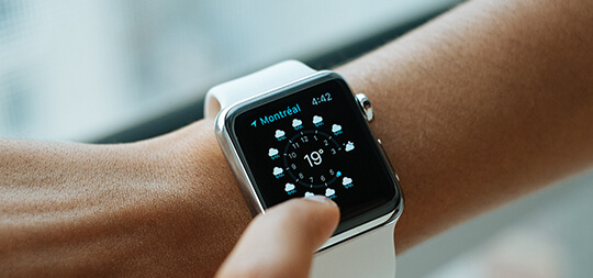 wearable-app-development-smart-watch-app-development-trootech