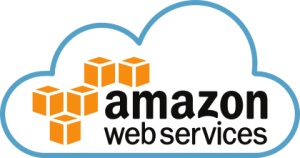 cloud-app-development-amazon-web-service-trootech-business-solutions