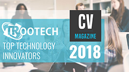small-among-100-top-technology-innovator-3-trootech-business-solutions