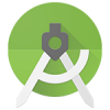 android-studio-as-tool-trootech-business-solutions