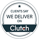 clutch-badge-trootech-business-solutions-2