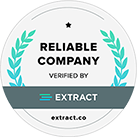 extract-badge-trootech-business-solutions-2