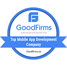 goodfirms-badge-trootech-business-solutions-2