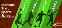 Online Marketplace for Sports and Outdoors
