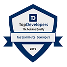top-ecommerce-developers-trootech-business-solutions-2