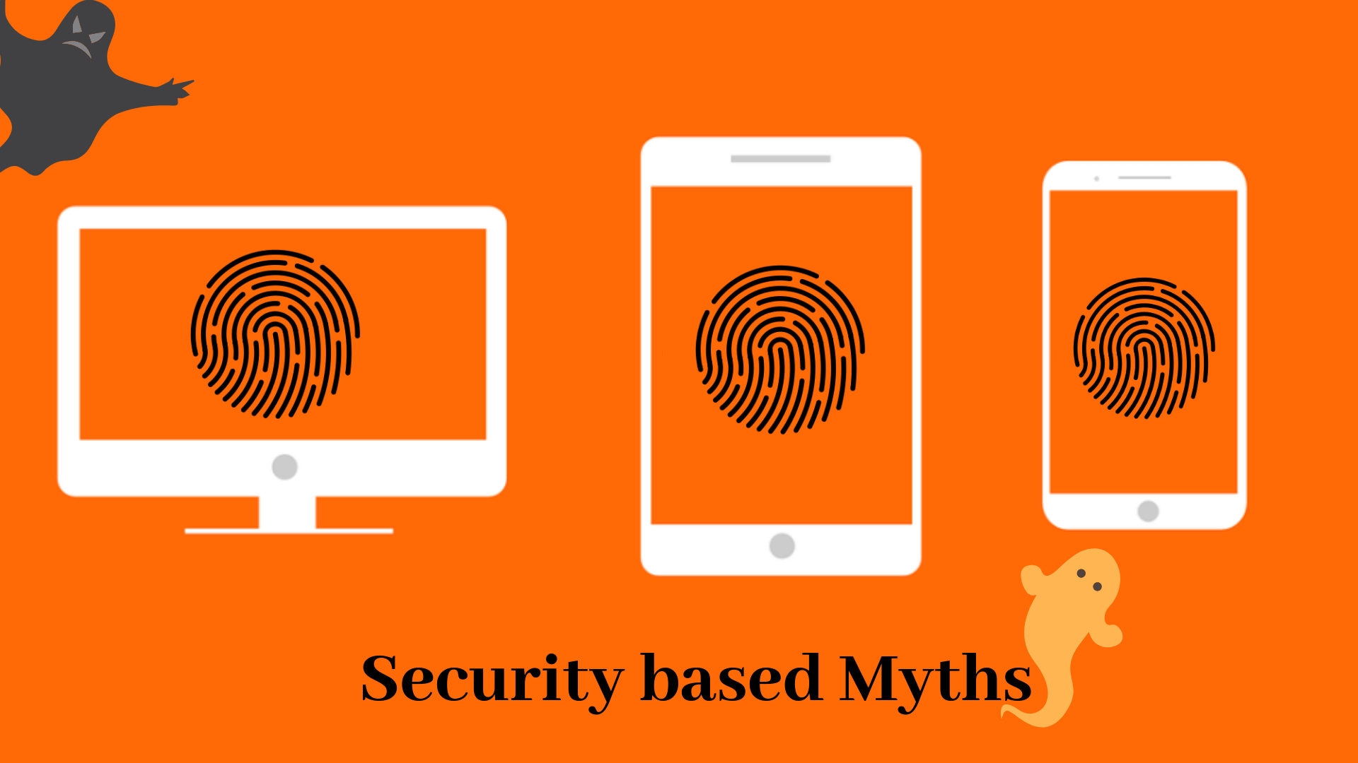 security based cloud pos system myth
