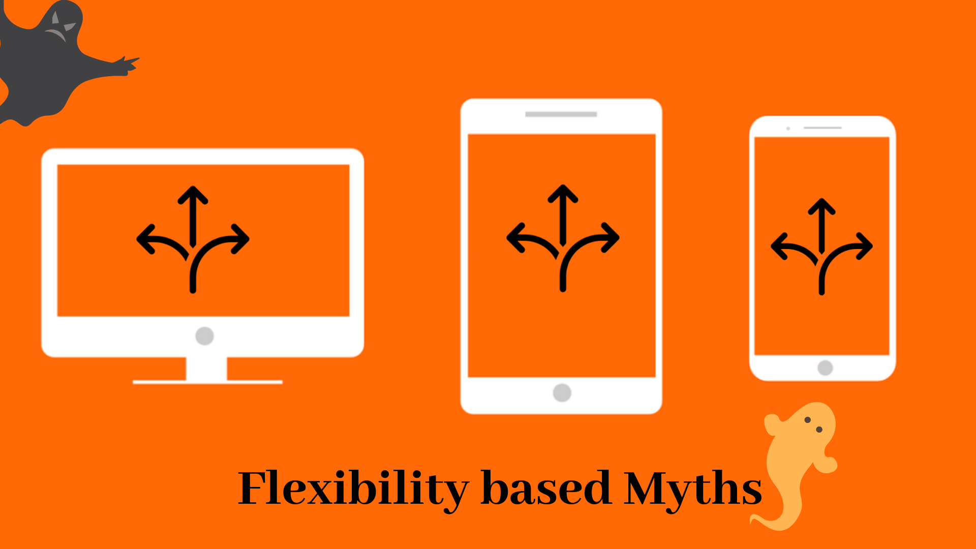 flexibility based cloud pos system myth