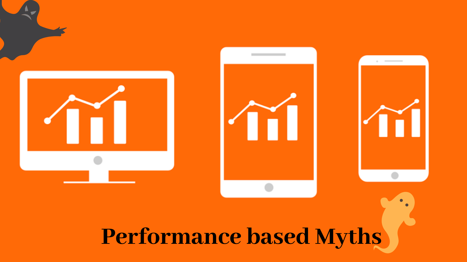 Performance based cloud pos system myth