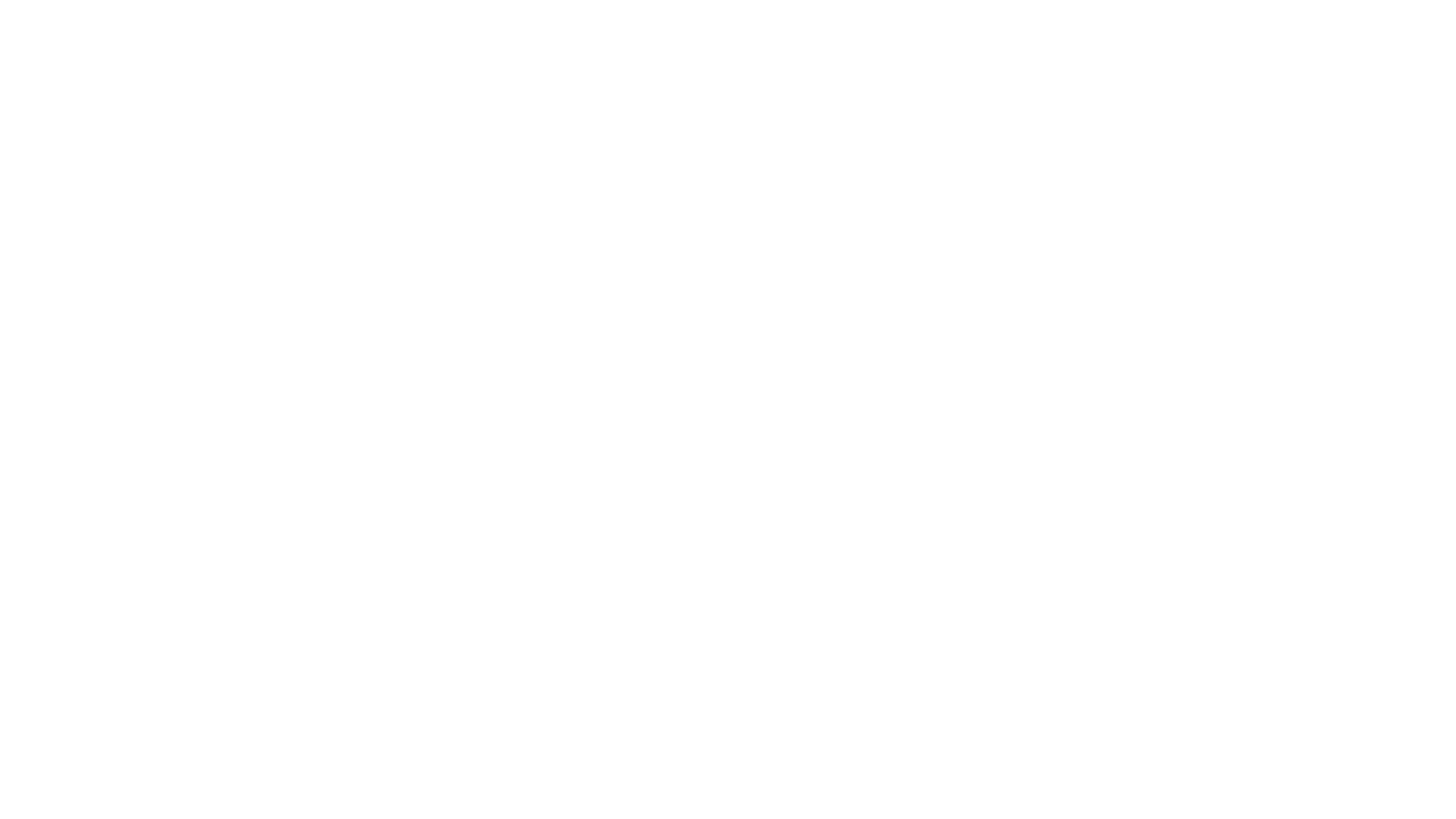 We design to revamp your brand to legacy