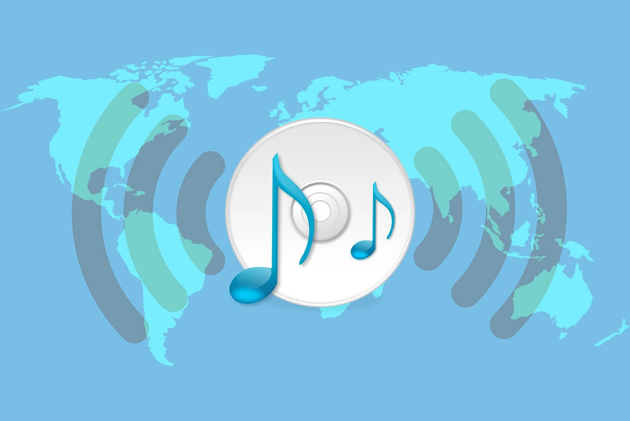 Future of podcast app development is here TRooTech Business Solutions